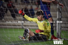 DSC_9437 (Noelia Déniz) Tags: barcelona fcb masía juvenil zaragoza blaugrana culé formativo cantera planterfcb dh fútbol barça