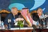 المنتدى العربي الرابع للمياه (League of Arab States) Tags: water conference arab league states مياه مؤتمر منتدى الجامعة العربية جامعة الدول forum