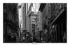 [ P e o p l e ] (Marcos Jerlich) Tags: street urban people walk streetphoto city downtown architecture buildings windows contrast november 7dwf mono bw blackandwhite bnw monochrome blancoynegro saopaulo brasil américadosul canon canont5i canon700d efs1855mm marcosjerlich