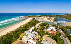 4/26 Tweed Coast Road, Hastings Point NSW