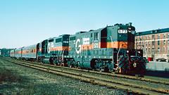 573_04_28 (3)_crop_clean_R (railfanbear1) Tags: mec gp7 guilford dh
