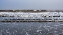 Langeoog -854203 (clickraa) Tags: langeoog ostfriesische insel nordsee northsee deutsche bucht nordseeküste