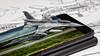 Polish Air Force Lockheed Martin F-16D Block 52 Jastrząb - 6. ELT (Michał Banach) Tags: 3elt 31bazalotnictwataktycznego 31blt 6elt block52 f16 f16d falcon herpa jastrząb krzesiny lockheed lockheedmartin michałbanach poland polishairforce polska poznań wojskopolskie airbase aircraft airplane aviation blueprints lotnictwo macro military model samolot smartphone warplane canonef100mmf28lmacroisusm