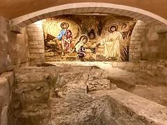 26 - Szent József templom / Kostol sv. Jozefa