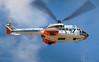 French Air Force Aerospatiale AS332L1 Super Puma c/n 2244 (Florian GIORNAL) Tags: french air force aerospatiale as332l1 super puma 2244 lfmi istres airbase hélicopter voilure tournante spotting spotter avgeek