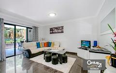 3/369-373 Kingsway, Caringbah NSW