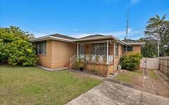 3 Gordon Avenue, Oak Flats NSW