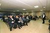 DSC_1472 (UNDP in Ukraine) Tags: donbas donetskregion business undpukraine undp enterpreneurship meeting kramatorsk sme bigstoriesaboutsmallbusiness smallbusinessgrant discussion