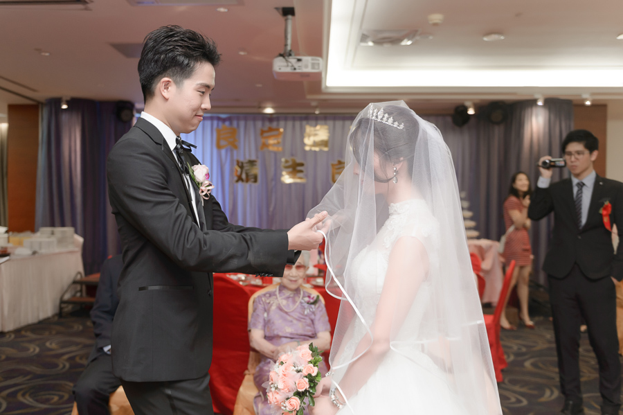 25015530828 e0ab9a0d0f o [台南婚攝] W&J/台糖長榮酒店