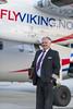 _DSC1835 (Tromsø Airport) Tags: fly flyplass flyviking luftfart lufthavn