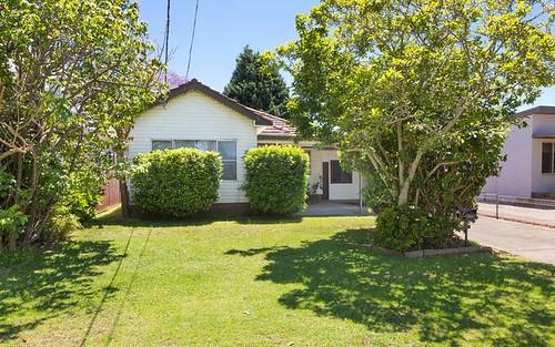 5 Burleigh Av, Caringbah NSW 2229