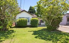 5 Burleigh Avenue, Caringbah NSW