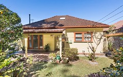 2 Waterview Street, Oyster Bay NSW