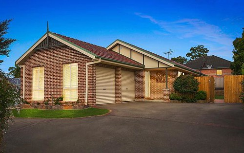 68A Hydrae St, Revesby NSW 2212
