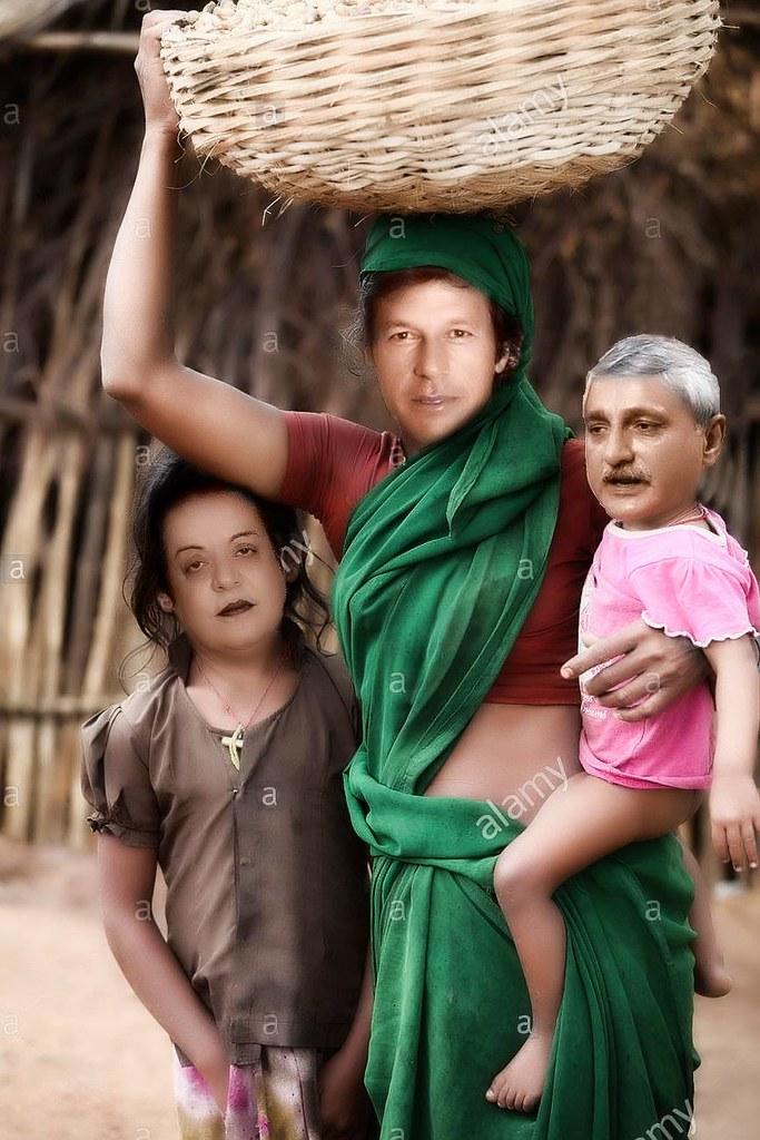 Imran khan fucking fucking image 2