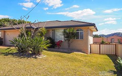 4 Loaders Lane, Coffs Harbour NSW