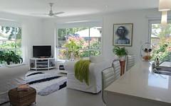 51 Marlee Street, Wingham NSW