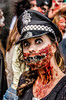 DSC_9321-Editar (betomacedofoto) Tags: zombie walk riodejaneiro rj copacabana diversao terro medo monstros