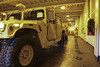 Port Operations (3rd ESC) Tags: logistics hurricanemaria vipr sustainment 3rdesc soldiers northcarolina usarmynorth defense support civil authorities response resolve fortbragg transportation supplies supply areas puertorico relief cargo vehicles ship port fema recovery