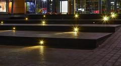 Fireflies (Staropramen1969) Tags: