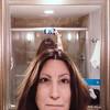 Meta Physical / 300.365 (sadandbeautiful (Sarah)) Tags: me woman female self selfportrait 365daysx8 365days day300 mirror reflection phone meta