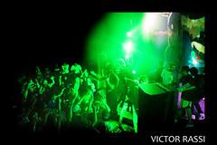 Rapadura (Victor Rassi 9 millions views) Tags: franciscoigoralmeidadosantos rapaduraxiquechico musica musicabrasileira rap hiphop show goiás brasil américa américadosul 2017 20x30 canon canonef24105mmf4lis colorida goiânia 6d canoneos6d