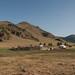 1706_mbe_mongolia_arrkhangai province_terhiyn tsagaan nuur np_010