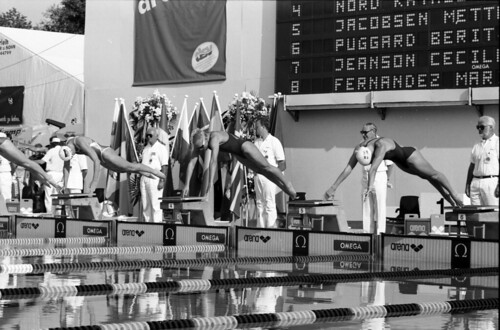 069 Swimming_EM_1989 Bonn