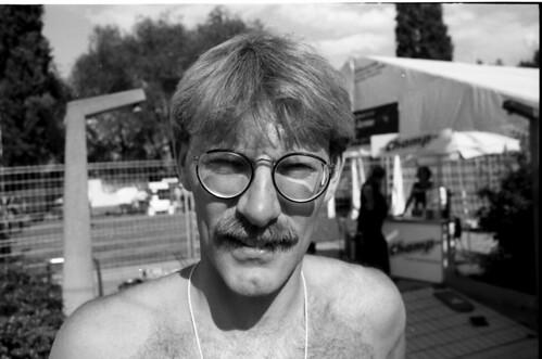 102 Swimming_EM_1989 Bonn
