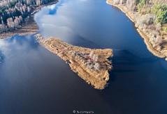 """Suur-Kariste järve saar • <a style=""""font-size:0.8em;"""" href=""""http://www.flickr.com/photos/47317694@N02/26644342959/"""" target=""""_blank"""">View on Flickr</a>"""