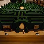 The Overlook Maze thumbnail