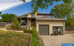 12 Callaway Crescent, Gordon ACT