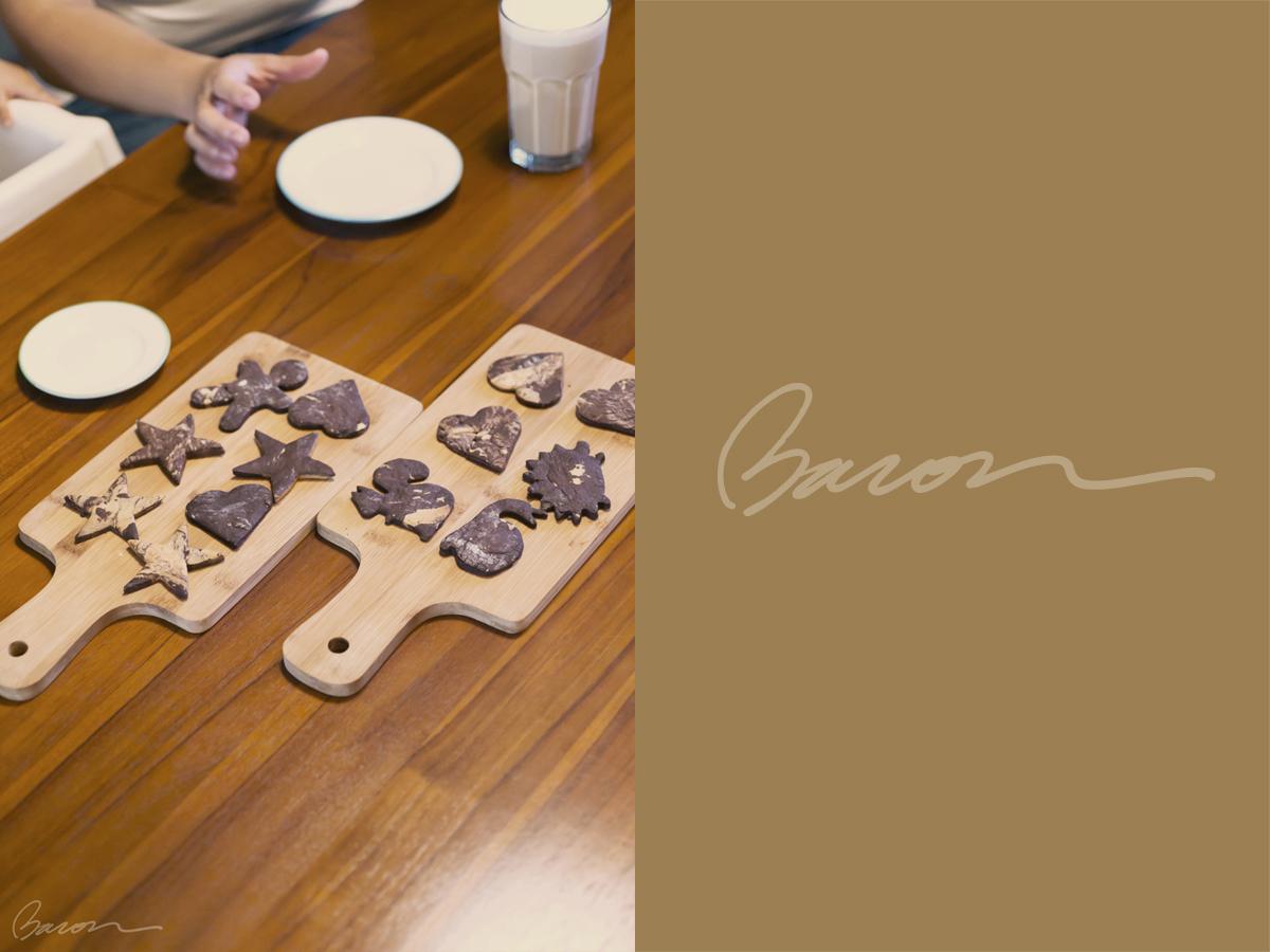 Color_046, 親子烘培, 親子寫真, 婚攝培根, Bacon Photograph Studio