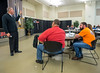 Indiana ChaserCon 2017 80-180265 (TheMOX) Tags: inchase17 indiana chasercon storm chaser spotter weather indianachasercon 2017 danville hendricks county convention center severeweather