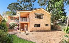 201 Galston Road, Hornsby Heights NSW