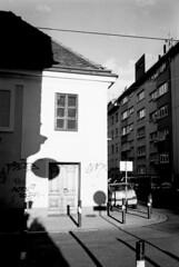 Vienna Street (bian.hag) Tags: