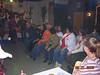 DSCN3815 (SV. Kindervreugd) Tags: 200601 hollandse avond