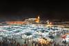 Jamaa el Fna, Marrakech, Marruecos. (martinscphoto) Tags: affrica affrig architecture city cityscape colours crwydro exploring gwyliau holiday lliwiau maroc marrakech marrakesh medina morocco morroco pensaerniaeth souks street stryd tachwedd tirlun africa bh cuidad dinas manfrotto marraquech marruecos nd1000 nikkor247028 nikon nikond750 otoño jamaaelfna