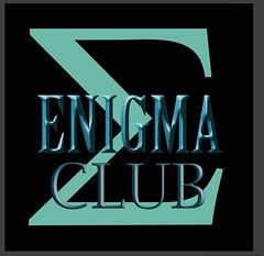 enigma (lifelandsrentjupiter) Tags: djs hosts wanted enigma club we love play great music for all secondlife enjoy looking reliable required have own stream join our team currently you will receive 100 tips wide range times open drop by fill out application check us rob starfall owner httpmapssecondlifecomsecondlifefamily20ties1971603105