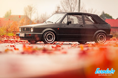 "Marko's Golf MK1 Cabrio • <a style=""font-size:0.8em;"" href=""http://www.flickr.com/photos/54523206@N03/26910041519/"" target=""_blank"">View on Flickr</a>"