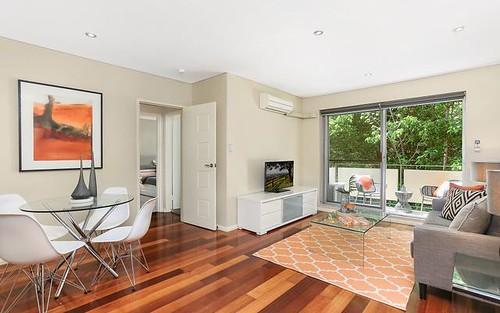 20/26 Huxtable Av, Lane Cove North NSW 2066