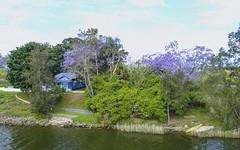 1469 PACIFIC HIGHWAY, Ulmarra NSW