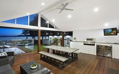 29 Kalua Drive, Chittaway Bay NSW