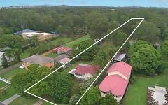 73 Wommin Bay Road, Chinderah NSW