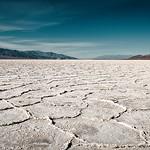 Bad Water, Death Valley, CA thumbnail