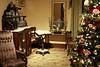 Museum Room 1 (Dawna Kay) Tags: san joaquin county historical sociey museum christmas