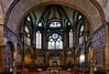 De kathedraal van Saint-Etienne in  Cahors (jo.misere) Tags: frankrijk france kerk kathedraal cahors lot unesco saintetienne