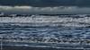 Langeoog -854609 (clickraa) Tags: langeoog winter nordsee brandung