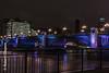 IMG_4101 (Robert Clayson Photographic) Tags: london londonnightlights londonnight long exposure
