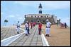 Dia da Bandeira ( Jour du Drapeau) 19 novembre (wilphid) Tags: barra salvador bahia brésil brasil marine marinha marins cérémonie diadabandeira 19denovembro